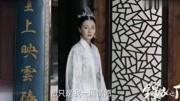 【锦衣之下】任嘉伦 谭松韵 两个活宝搞笑片段合集