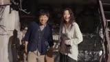 黃渤舒淇劇版《好戲一出》曝主題曲MV,火箭少女101段奧娟獻