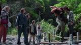 黃渤新電影《一出好戲》《最好的舞臺》推廣曲,跳起來