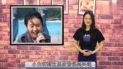 魏大勛、白敬亭現場曝光親密照,王嘉爾吃醋:我和小白是先好的! ?