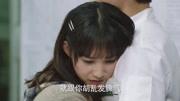幸福一家人:在家人的見證下,王爍正式向天心求婚,浪漫又甜蜜!