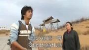 中國在內蒙庫布齊沙漠30年綠化成果,老外奇葩評論