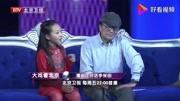《菊豆》电影主旨点评,巩俐李保田最早吻戏盘点