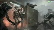 《第九区》导演又一力作!外星蜥蜴占领地球,用人体做恐怖实验!