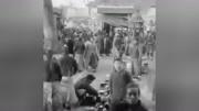 在清朝時期與民國時期發行的糧票,如今能賣多少錢呢