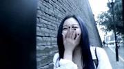李榮浩新專輯歌曲《貝貝》霸榜第一,只有四秒刷爆網絡,你怎么看