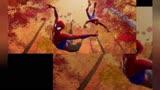 漫威巨制《蜘蛛侠:平行宇宙》亮点满满,期待值爆表