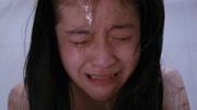 《狗十三》一部殘忍的片子,青春期的強迫成長