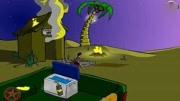 异形52TOYS网红玩具猛兽匣系列恐龙急先锋德尔塔变形玩具TONY晓小