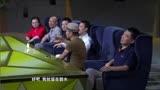 贏在中國:李靜的這個詢問,毛戈平回答亮了,他卻尷尬了!