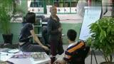 贏在中國:碧水隊創意舉棋不定,李想的建議卻被忽視!