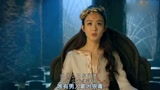 趙麗穎、馮紹峰的戀愛,配上這首《女兒國》真是感人!