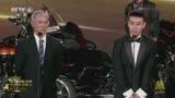 《唐人街探案2》喜獲最佳動作指導獎!無法置信居然贏了洪金寶!