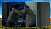 """豆瓣7.5分,一部""""內涵""""很深的純愛片,韓國人拍起來輕車熟路"""