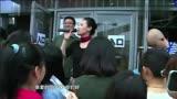 贏在中國:汪小菲親自在拉票,給出的承諾,讓人震驚!