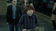 當年的《哈利·波特》演員們,現在都在哪里