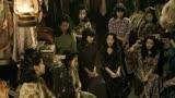 《金陵十三釵》十個令人心碎的片段,看完讓每個人心痛