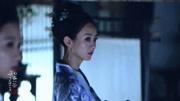 知否知否应是绿肥红瘦发布终极片花,冯绍峰赵丽颖新剧开播在即!