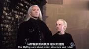【Draco/德拉科马尔福】你本来就很美~(舔屏向