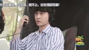 《一出好戲》上海首映,黃渤調侃張藝興:好端端的孩子被糟蹋了!