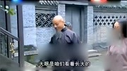 战魂08谍战反应电视剧抗日2000年左右农村的电视剧图片