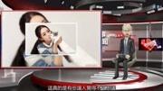 赵丽颖获得年度最具收视号召力演员2015-2016年国剧盛典安徽卫视