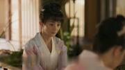 顾廷烨被害发配边疆,赵丽颖带女苦等五年-你爹一定会回来的
