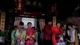 《鎖清秋》男子娶寡婦,大婚之日新娘竟然被當眾褪新衣受罰!