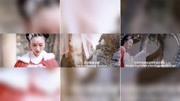 #情感語錄 #支付寶全球錦鯉 #勵志  其實女生的第六感是很準的??