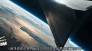 《湮灭》首发预告根据畅销小说改编的科幻惊悚电影高清