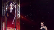 恭喜!朱一龍榮獲2019電視劇品質盛典兩項大獎!現場人氣太火爆了
