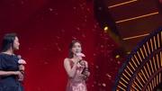 《北京人在紐約》主題曲《千萬次的問》,劉歡的嗓音太棒了!經典