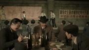 娛樂高八度之《消失的子彈》首映 楊冪對謝霆鋒放電