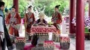 《最好的遇见》刘火,毛丫丫先婚后爱的现代言情小说式爱情