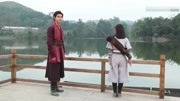 《將夜2》已經開拍,演員大換血,陳飛宇真的不在了