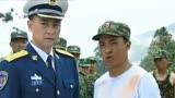 歸途如虹:士兵受傷了,司令員問他母親看了的感受,他凝重了