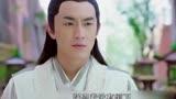 楚喬傳_宇文玥和燕洵生死關頭,趙麗穎卻選擇了救他