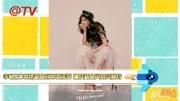 樸孝敏(T-ara) - SKETCH 【MV】