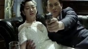 偽裝者:胡歌被按在椅子上挨打,弟弟被打屁股,王凱卻在偷笑!
