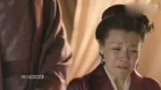 顧廷燁求娶明蘭,明蘭祖母卻不答應,顧廷燁一番話讓祖母欣然同意