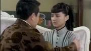楊洋又接演一部青春偶像劇女主曝出是她,粉絲表示很放心!