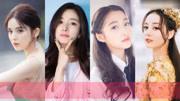 十大韩剧收视率排行榜