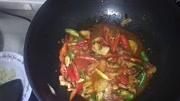 紅燒茄子容易吃油?試試這么做,紅燒茄子不油又非常好吃!