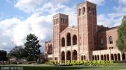 美国顶尖公立大学 - 加州大学戴维斯分校