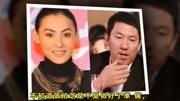 李小璐媽媽張偉欣被曝再婚 情史曝光混血長相被多數男子追求