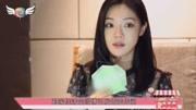鄧家佳宣布與圈外老公和平離婚:雖然結局遺憾,但感謝曾經相伴