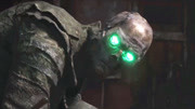 掠食城市:致命引擎 MORTAL ENGINES Trailer 2 (2018)