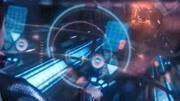 《星际迷航3?#26041;?#26085;公映 视效升?#24230;?#29190;宇宙