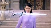 任嘉伦说杨紫是他的开心果,又一个被杨紫征服的男人