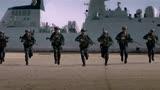 湄公河&紅海行動好萊塢式混剪,燃爆了!